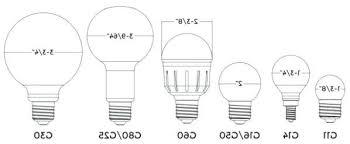 ceiling fan light bulb size hton bay ceiling fan light bulb size theteenline org