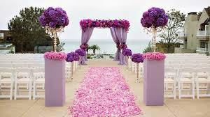 Wedding Themes Wedding Themes 31814 Hbrd Me