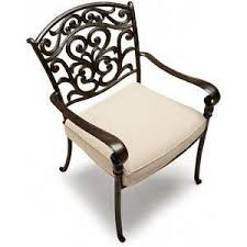 Metal Reclining Garden Chairs Garden Chair Ebay