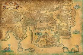 Hoenn Map Kanto U0026 Johto U0026 Hoenn