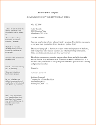 Sample Business Letters by 9 Sample Business Email Receipts Template
