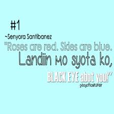 determination quote pics 100 quote about love tagalog 100 quotes about love long