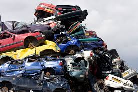 car junkyard in india auto recycling recent trends statistics opportunities and
