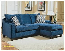 Navy Blue Leather Sectional Sofa Blue Leather Sectional Baddgoddess