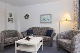 K Henzeile Frisia 13 K 3 Zimmer Ferienwohnung In Wenningstedt Sylt