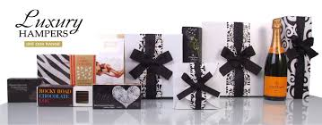 luxury gift baskets corporate gifts luxury gift baskets christmas hers nz