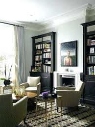 molding ideas for living room living room moulding living room window molding contemporary
