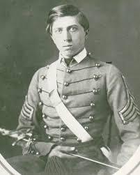 1st lt alonzo h cushing usa 1841 1863 medal of honor