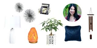 home decor items in india decorations cheap home decor items online india home decor
