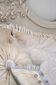 french bedrooms peeinn com