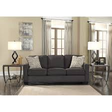 Sectional Sofas Winnipeg Sectional Sofa Sectional Sofas Winnipeg Kem Hill U Shaped