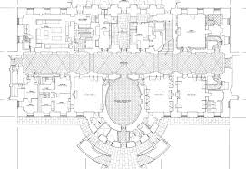 Luxury Mansion House Plans by Floor Plans Mega Mansion Floor Plans Luxury Mansion Home Floor Plans