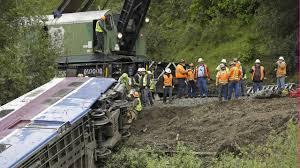 sunol train of lights ace train to resume normal service after train derailed near sunol