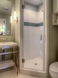 bathroom shower door supplier offset quadrant shower enclosure