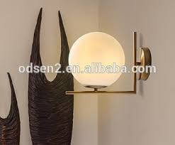 Stained Glass Wall Sconce Custom Indoor Hotel Modern Stained Glass Wall Sconce Buy Wall
