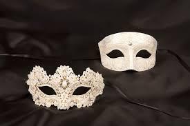 masquerades masks luxury masquerade masks for couples mac prom