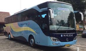mercedes oh bismania blue mercedes oh 1836 o500r indonesia