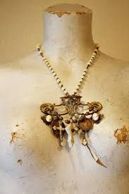 jewellery necklace vintage images 165 best recycling jewelry images vintage jewelry jpg