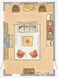 L Shaped Room Ideas L Shaped Living Dining Room Is A Challenge Extensions Change