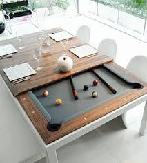 Pool Table Supplies by Best 20 Pool Table Supplies Ideas On Pinterest Pool