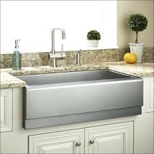 kohler farmhouse sink cleaning kohler farmhouse sink cleaner slisports com