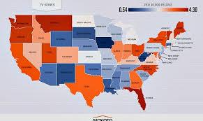 us map of thrones us torrents map ohio of thrones utah fargo