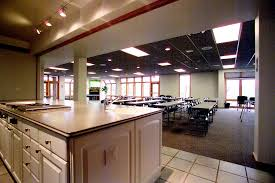 rent the brag event center u0026 conference room u2013 the builders and