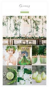pantone u0027s 2017 color of the year greenery is perfect for spring