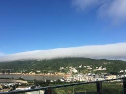 si鑒e de jardin shengsi huajing villa shengsi tarifs 2018