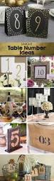 best 25 table tag ideas on pinterest furniture price wedding
