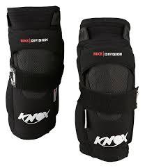 motorcycle protective jackets knox defender knee guards revzilla