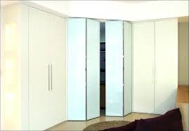 Metal Closet Doors Louvered Doors Article Gallery The Chameleons Of Interior Design