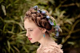 traditional scottish hairstyles a mythical tune irish wedding traditions green wedding shoes