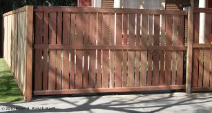 los angeles wood driveway gates u0026 beautiful entry gates