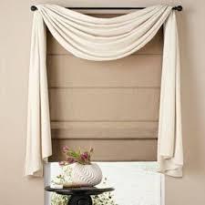 Bathroom Window Ideas The 25 Best Window Scarf Ideas On Pinterest Curtain Scarf Ideas