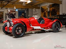 Awesome Car Garages 635 Best Jay Leno U0027s Cars And Garage Images On Pinterest Jay