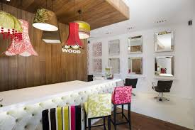 Crafty Ideas Love Home Interior Design Trusted Amp Renovation In - Love home interior design