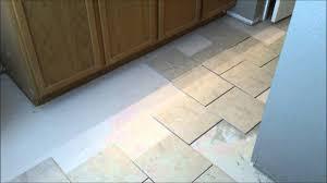bathroom tile layout ideas the bathroom tile layout