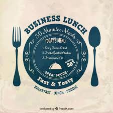 Free Graphics For Business Cards Graphics For Business Lunch Graphics Www Graphicsbuzz Com