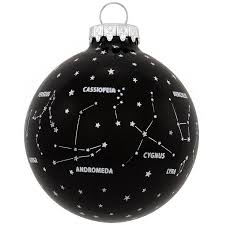 25 best sci fi space ornaments images on glass
