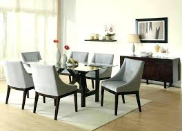 unique kitchen table sets formal dining room table sets wood rectangular dining table chairs