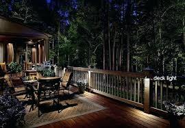 Backyard Solar Lighting Ideas Landscape Solar Lighting Ideas Outdoor Solar Lights Landscape