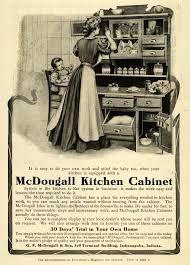 Vintage Furniture Stores Indianapolis Vintage Advertising Art Tagged