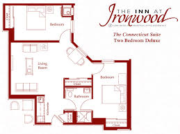suite options the inn at ironwood briarfield assisted living