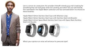 apple u0027s sales overhaul for apple watch will focus on building