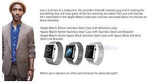 apple u0027s sales overhaul for apple watch will focus on building