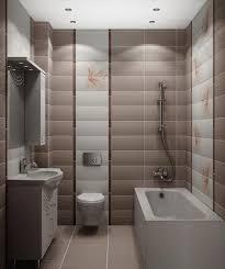 Small Bathroom Design Idea Bathroom Design Ideas For Small Spaces Best Home Design Ideas