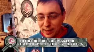 Bad Kreuznach News Szenario Bad Kreuznach 2 Tabletop Spieler Berichten über Ihre
