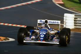 le french rabbit 1982 renault ten worst chicanes f1 fanatic