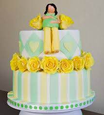 34 best baby shower cakes and cupcakes images on pinterest baby